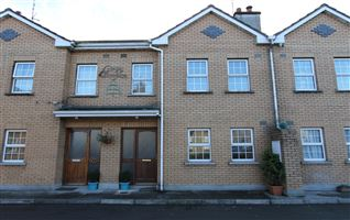 7 Silvermews, Nenagh, Tipperary