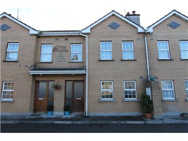 Main image of 7 Silvermews, Nenagh, Tipperary