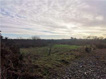 Photo of C. 2.5 Acre Site, Camross, Wexford