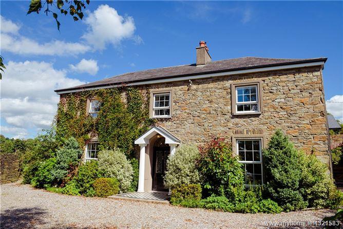 Main image for Memberton House, Whitegate, Co Cork, P25 W682