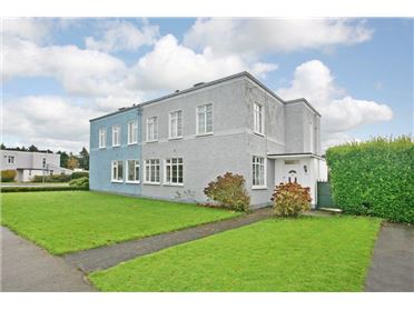 Photo of 31 Lanahrone Avenue, Irish Estates, Corbally, Limerick
