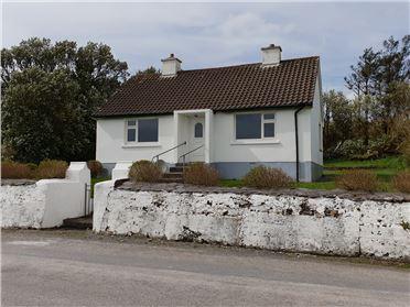 Photo of Ref 819 - Cottage, Tinnies Upper, Valentia Island, Kerry