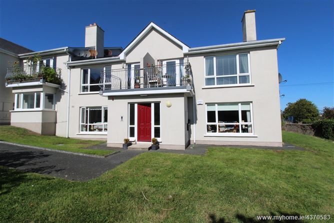 Main image for 12 Townsville, St.Mary's road, Arklow, Wicklow