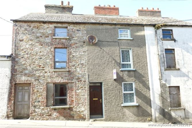 Main image for 11 Peter Street, Wexford Town, Wexford