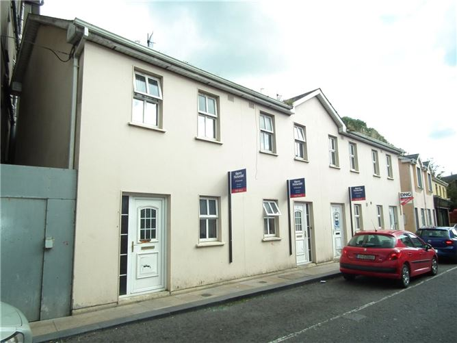 Main image for No.4,3,2,Bridewell Lane,Off Bridge Street