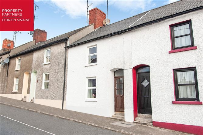 Main image for 9 Pearse Street, Gorey, Wexford