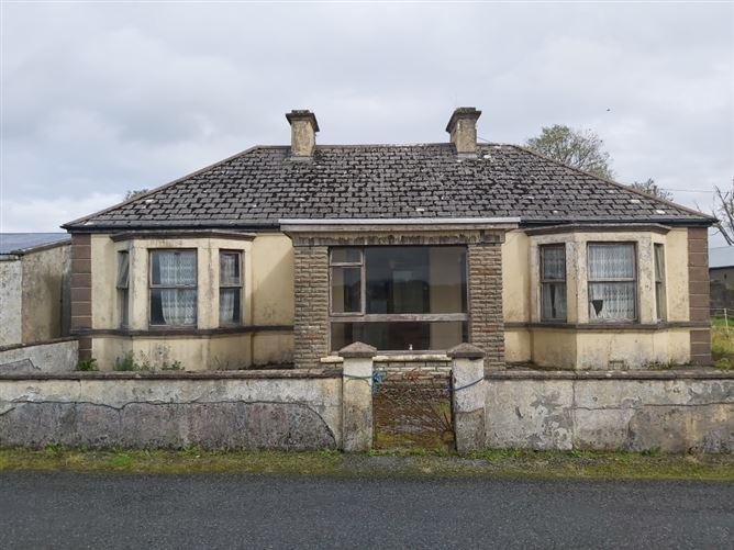 Main image for Ragoora, Cloonacool, Sligo