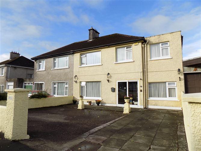 Main image for Iona, 37 Woodbrook Road, Bishopstown,   Cork City