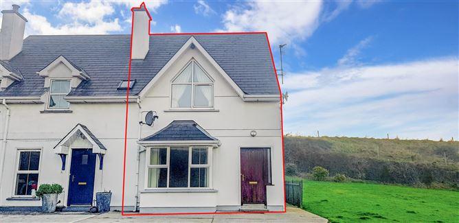 Main image for 8 Pairc Na Gleann, Ballycotton, Co. Cork