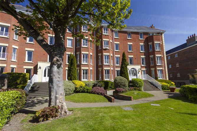Main image for Radcliffe Hall, Sandymount, Dublin 4