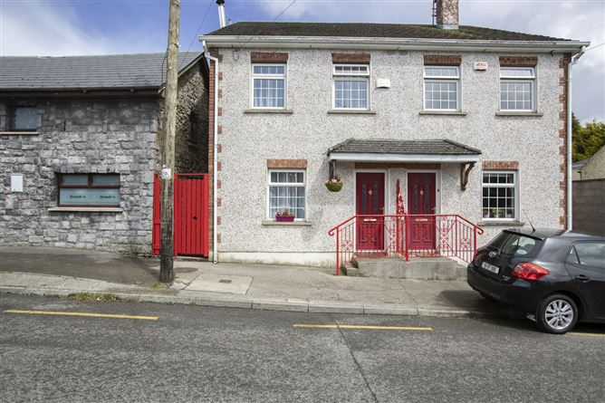 Main image for 1 The Hill, Rathwire, Killucan, Westmeath, N91V973