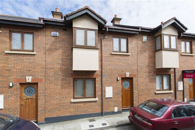 Main image for 4 Dartmouth Place, Ranelagh, Dublin 6, D06XK75