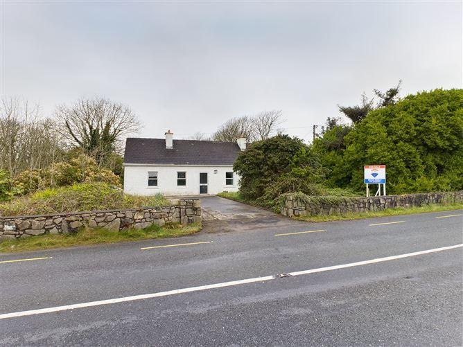 Main image for Sruthan, Carraroe, Galway, H91K8WN