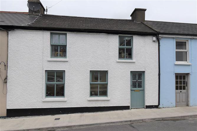Main image for Main Street, Union Hall, Cork