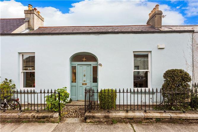 Main image for 44 Mulgrave Street, Dun Laoghaire, Co. Dublin