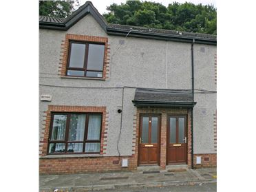 Property image of 4 The Courtyard, Marsh Road, Drogheda, Louth
