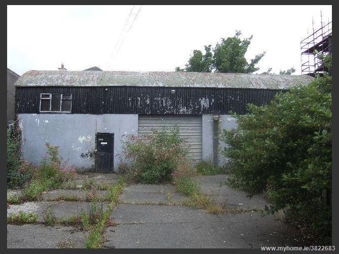 Photo of 17 Richmond Avenue, Fairview, Dublin 3