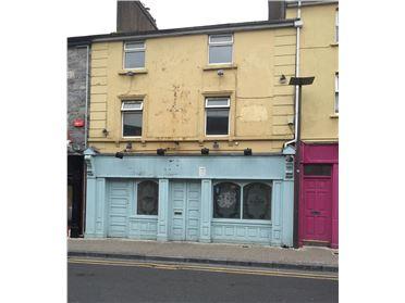Main image of Building 1 - Linenhall Street, Castlebar, Mayo