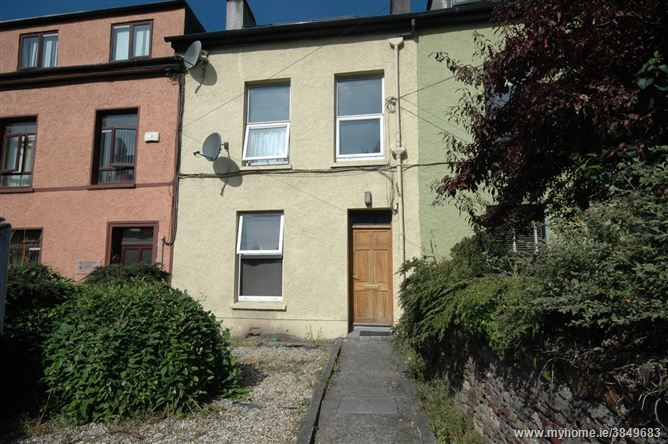 Photo of 2 Windsor Place Ballyhooly Road, City Centre Nth, Cork City