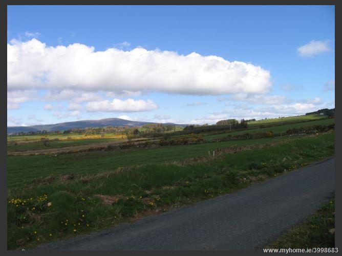 Photo of Knockfadda, Roundwood, Wicklow