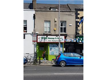 Photo of 80 Pearse Street, North City Centre, Dublin 1