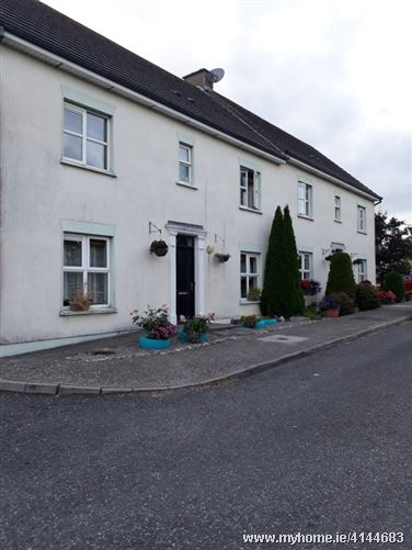 Family friendly  in Dungarvan, Dungarvan, Co. Waterford