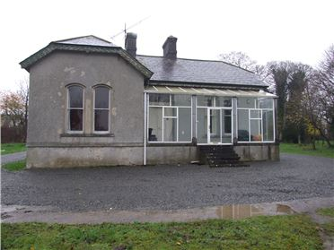 Country House in Ireland MyHome