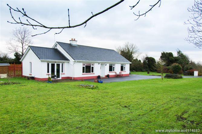 Property image of Whitethorn, Kilpatrick, Ballycumber, Offaly