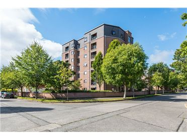 Photo of 25 Cullenswood House, Northbrook Avenue, Ranelagh, Dublin 6