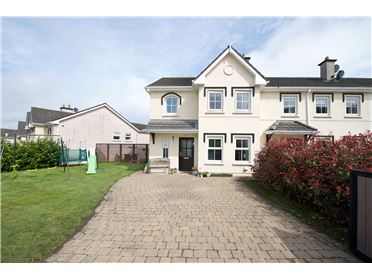 Photo of 161 Brightwater, Crosshaven, Co. Cork, P43 P205
