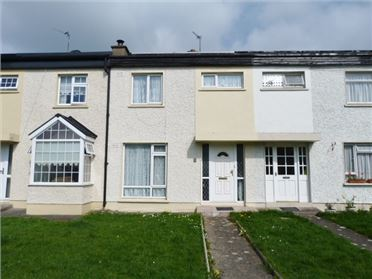 Photo of 3 Tradaree Court, Shannon, Clare