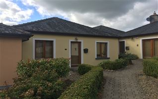 11 Waters Edge, Ballyleague, Roscommon