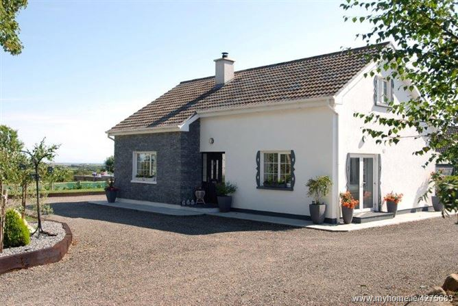 Main image for 'Birch Cottage', Carrig-on-Bannow, Wellingtonbridge, Wexford