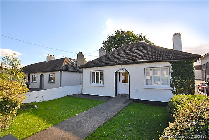 Woodview, Main Street, Blanchardstown, Dublin 15
