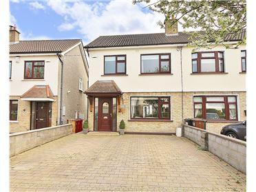Photo of 49 Ashcroft, Raheny, Dublin 5