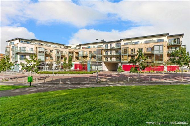 Main image for 89 Belarmine Plaza, Stepaside, Dublin 18, D18 F602