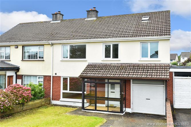 Image for 20 Larchfield Avenue, Renmore, Galway City
