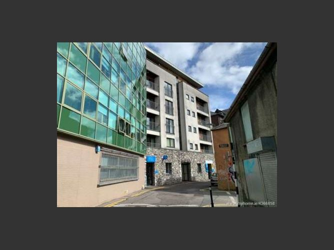 Image for Apartment 2, Quay House, Fitton Street, Cork City, Cork
