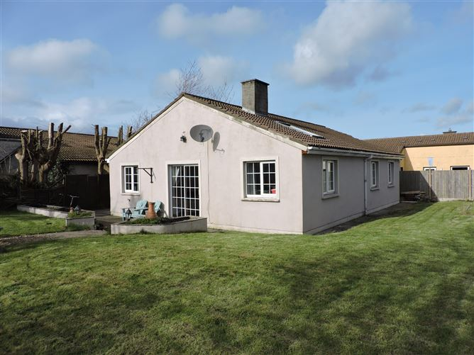 11 Riversdale, Tramore, Waterford