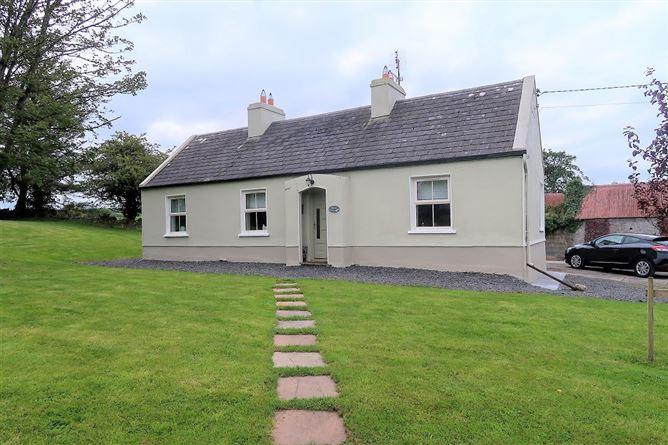 Main image for Keelogues New, Ballyvary, Castlebar, Mayo
