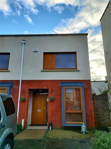 Main image for 27 Lyons Street, Newcastle, Dublin