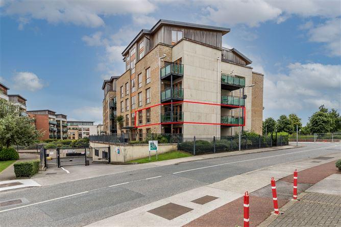 Main image for 88 Rathborne Court, Ashtown, Dublin 15