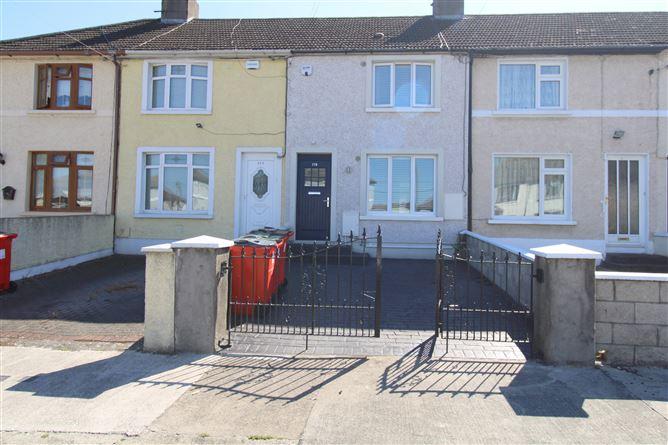 Main image for 179 Downpatrick Road, Crumlin, Dublin 12