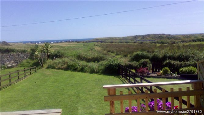 St Helens Bay Holiday Homes