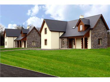Photo of Ardnagashel Woods Holiday Homes, Bantry Bay, Ballylickey, Co. Cork