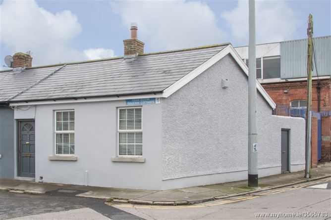 33 Gulistan Cottages, Rathmines,   Dublin 6