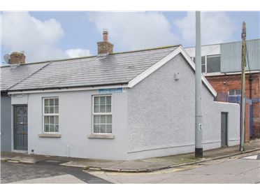 Photo of 33 Gulistan Cottages, Rathmines,   Dublin 6