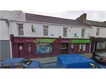 Main image of (LOT NO. 6) - New Street, Ballaghaderreen, Roscommon
