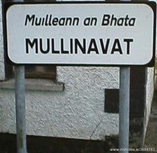 Ballynooney, Mullinavat, Kilkenny