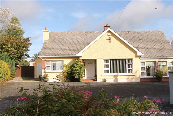 Killeen, Birr Road, Borrisokane, Tipperary